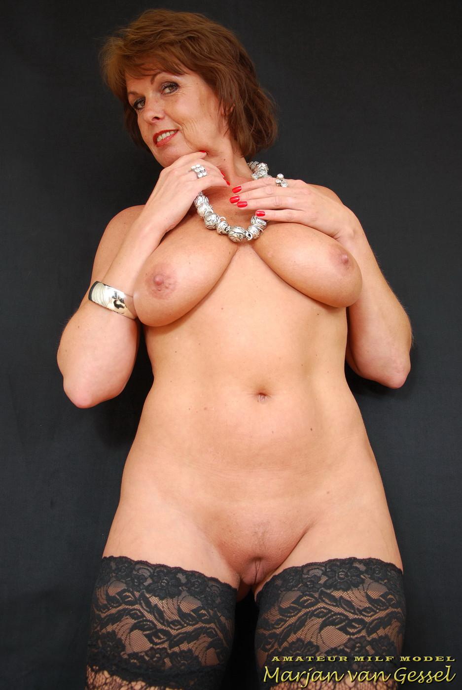 Marjan van Gessel 00121