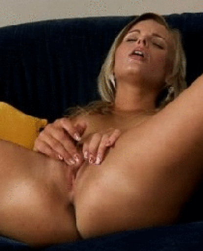 порно мастурбация и реальный оргазм